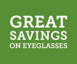 3f07f2133fc Save 30 on Complete Pair of Eyeglasses or Rx Sunglasses. At Pearle Vision  Brooklyn Heights ...