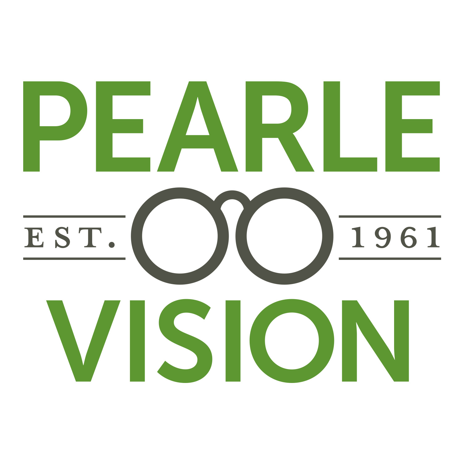 74a248eb28 Pearle Vision Eye Care Center in Philadelphia